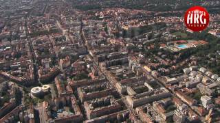ZAGREB: Tourist Postcard (HD 720p)
