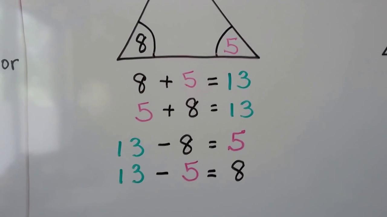 Grade 2 Math 2.11b [ 720 x 1280 Pixel ]