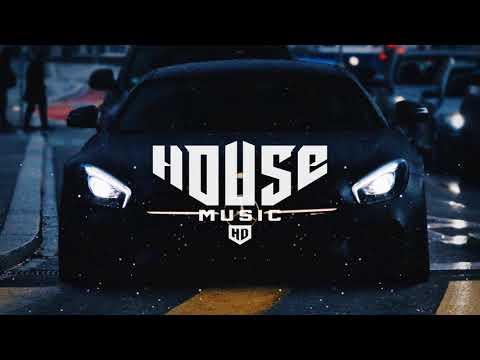 Dr. Dre ft. Snoop Dogg - Still Dre (Stanislav Shik & Sad Panda Remix)