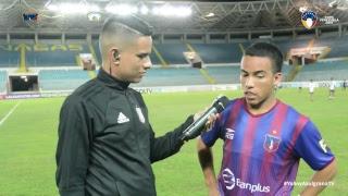 Copa Venezuela 2018 | Monagas SC vs Lala FC| Segunda Fase - Vuelta