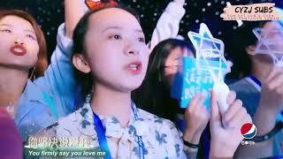 Chao Yin Zhan Ji ㄴ Zhou Xingzhe Eric - How Have You Been ㄱ