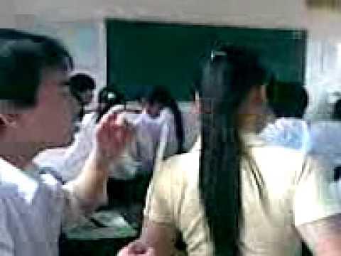Hang va Duy Lop 12C8 Hai Hau C Nam Dinh 2007/2011