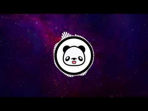 Hadouken! - Midnight