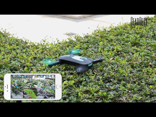 Entfernungsmesser Rätsel : Entfernungsmesser rätsel april astroshop auflösung