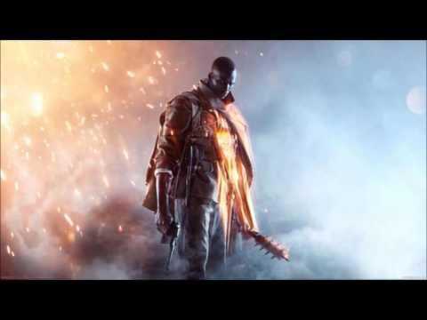 Battlefield 1 - Zajdi Zajdi (Extended) Dawn Of A New Time (Female Vocals)