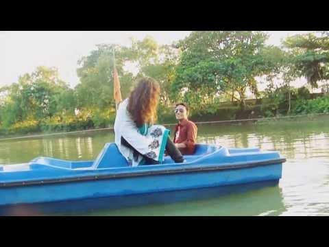 Eto Kase Aso Tumi By Kazi Shuvo HD Music Video