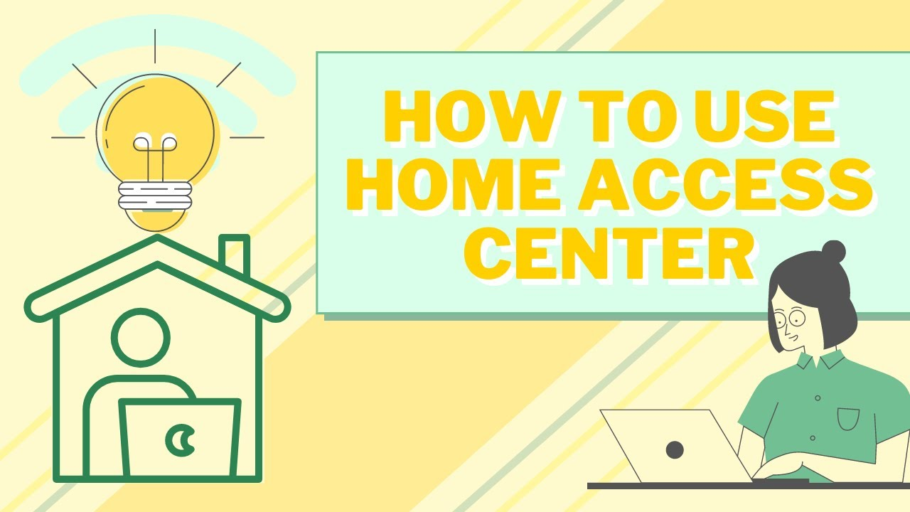 Home Access Center Help Parents Granada Hills Charter High School