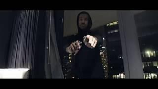 Смотреть клип Lil Reese - How It Be