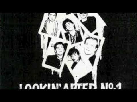 Lookin' After Number One - The Boomtown Rats