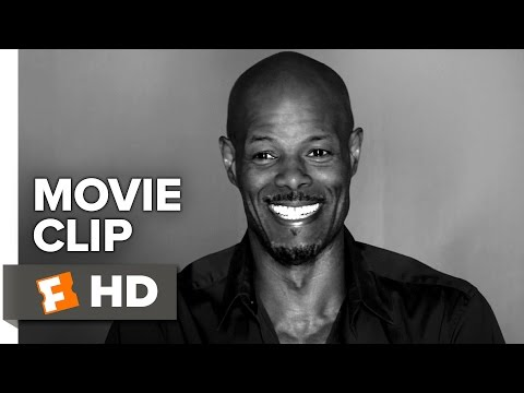 Dying Laughing Movie CLIP - Hecklers and Hostility (2017) - Documentary