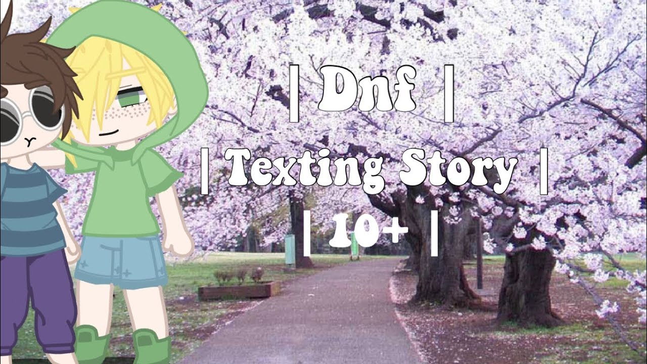 Download   Dreamnotfound   TextingStory   Fanfic  10+   Give me more dares for the other vid please lmao-  