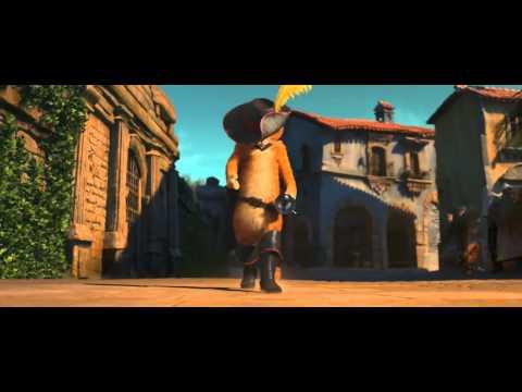 Kot W Butach Trailer 2011 Youtube