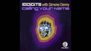 10Digits With Simone Denny Calling Your Name Extended Mix Dhc