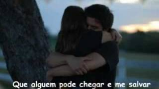 ♥Linkin park - leave out all the rest tradução♥