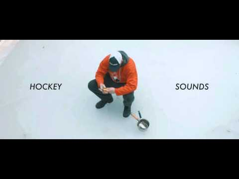 Hockey Sounds