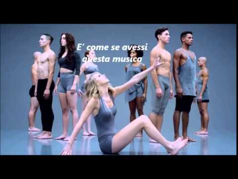 Taylor Swift Shake It Off Traduzione Youtube
