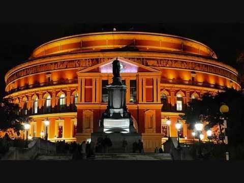 BBC Proms 2014  Prom 43: 1812 Overture  Tchaikovsky