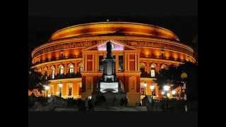 BBC Proms 2014 - Prom 43: 1812 Overture - Tchaikovsky