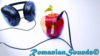 Lucky Man Project ft. Raluka - Maman 2012 [NEW]