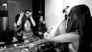 Selena Gomez - Slow Down Tour Video