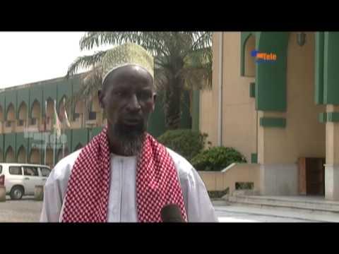 Burundi : début du mois du ramadan