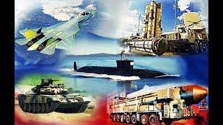 ВПК - враг любого народа! Бояршинов