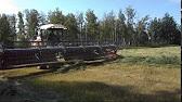Купить трактор new holland td 5 110 л. С. При 2300 об/мин мах скорость нью. Специальные предложения: трактор new holland td 5. 110 в лизинг.