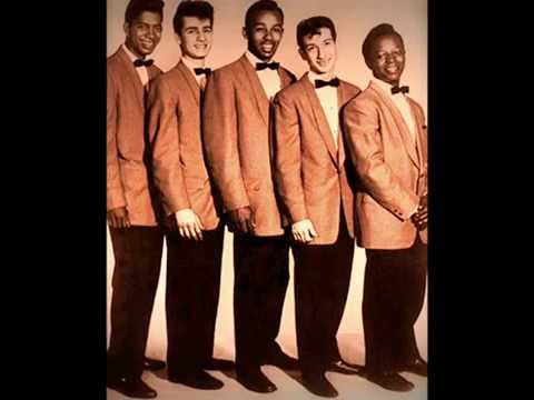 THE TIMETONES - ''(HERE) IN MY HEART''  (1961)