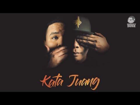 AZMI SAAT ft DALY FILSUF - Kata Juang