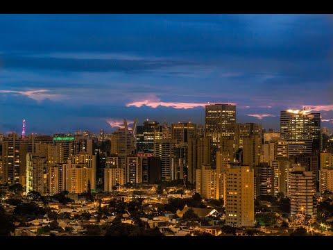 São Paulo, ville la plus laide du monde ? Réponse à Eric Zemmour
