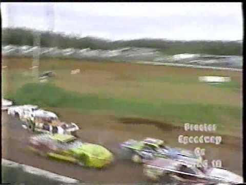 Proctor Speedway '99
