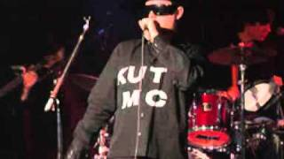 """KUTTI MC feat. Diens (Wurzel5) """"mi Platz"""""""