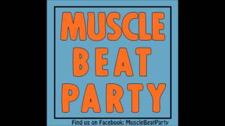 Muscle Beat Party - Open Letter