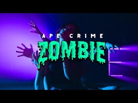 apecrime---zombie