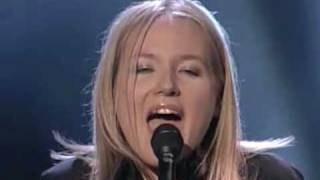 Jewel-Foolish Games 1997