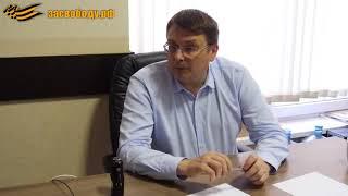 Смотреть видео Почему в Думе не прошел закон об отмене власти американцев в России? онлайн