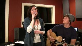 orianthi---according-to-you-elise-lieberth-live-acoustic-cover