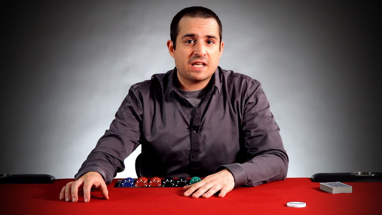 Overbetting the turner winning spread betting strategies pdf file