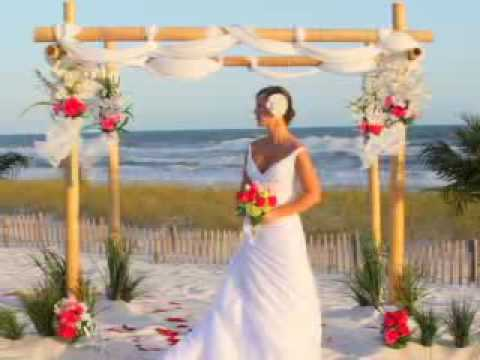 florida-beach-wedding