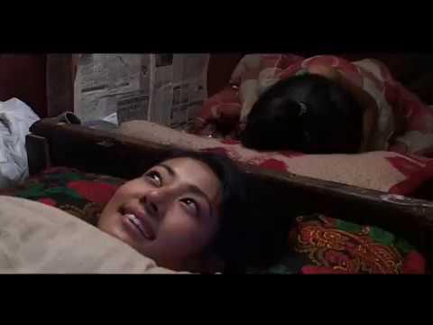 New Gurung Movie Tinagha|| Manoj Gurung || Deepti Gurung & Bikram  Gurung.....