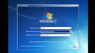 Advanced System Restore for Windows 7