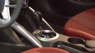 Hyundai Veloster автотема.mpg смотреть