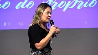 Futuro do Trabalho - o que não muda?    Maira Habimorad   TEDxFAAP