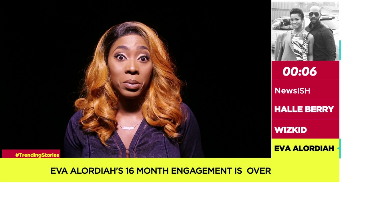 Download NewsISH   Singer Brandy lost consciousness on a plane