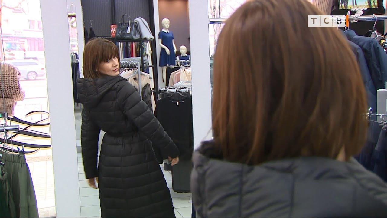 Сравнительная характеристика наполнителей зимних курток