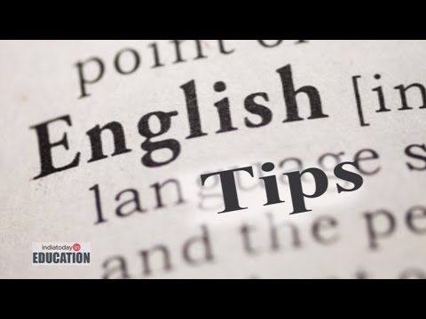 Class 12 English Board Exam tomorrow: Last day tips and