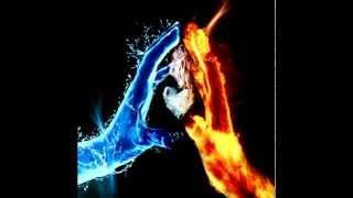 Video Clean Bandit - Rather Be ft. Jess Glynne (All About She Remix)(Cash Cash X Valley Remix download MP3, 3GP, MP4, WEBM, AVI, FLV Januari 2018