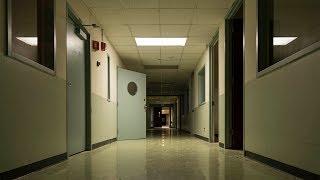 19 CREEPIEST Abandoned Hospitals