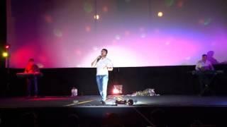 РУСЛАН МУТАЛИМОВ ВСЕ ПЕСНИ СКАЧАТЬ БЕСПЛАТНО