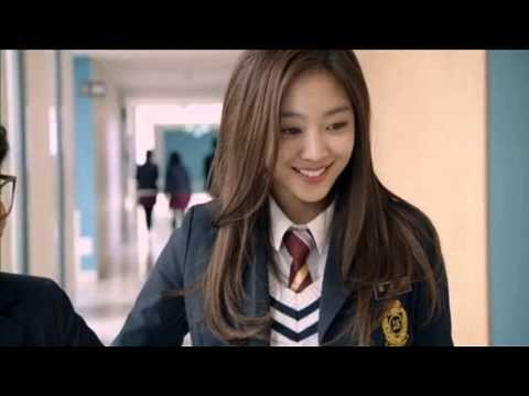 Korean Drama Montage Travel Video